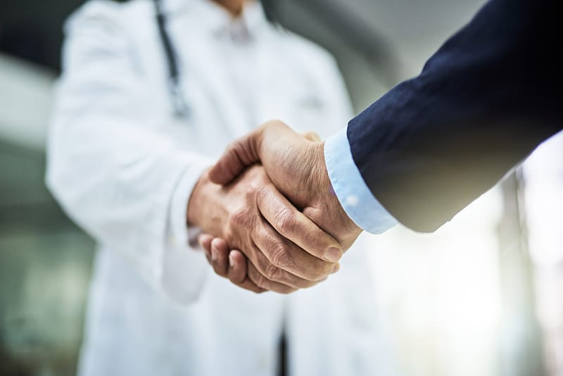 Take Care of Your Leadership With Executive Physicals