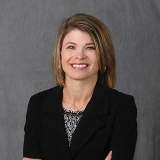 Amy Eschweiler, PA-C, Dermatology and Medical Spa Provider at The Iowa Clinic