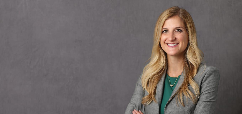 Kellie Gates, MD - Pain Management - The Iowa Clinic - West