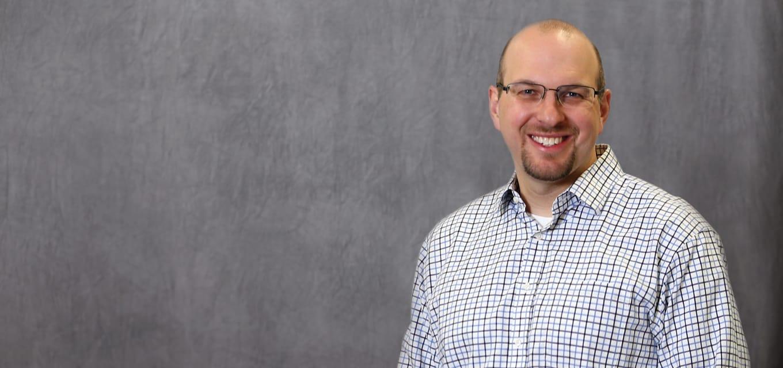 Jeremy Reese, MD, MPH, M Ed - Urology - The Iowa Clinic