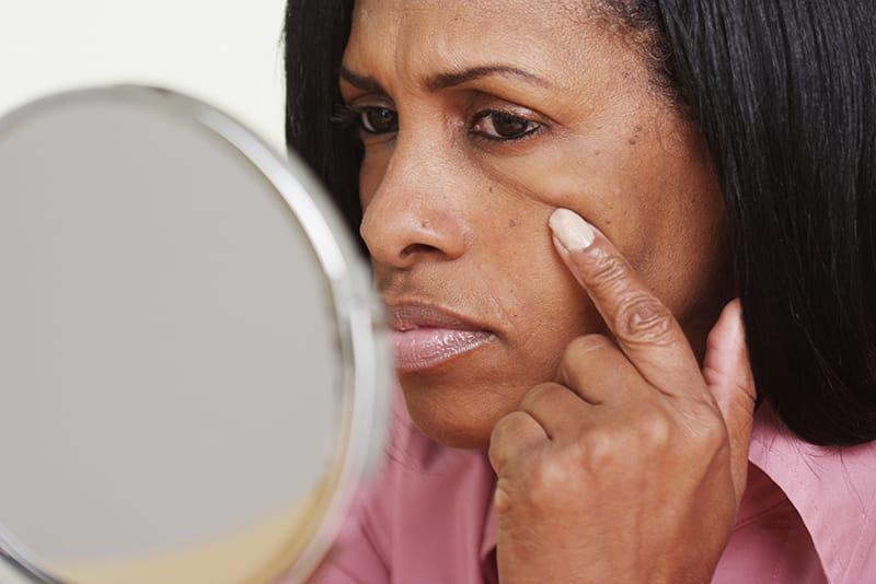 Dermatology - The Iowa Clinic