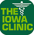 The Iowa Clinic App