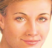 Eyelid Surgery - The Iowa Clinic