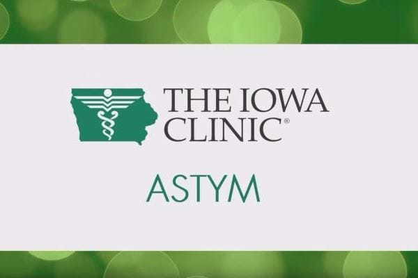 ASTYM Treatment