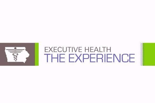Executive Health Program