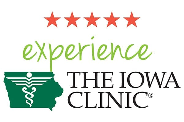 The Iowa Clinic Experience