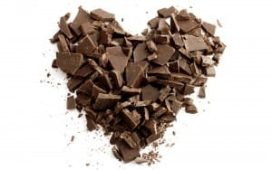 172824-chocolate-heart-of-chocolate